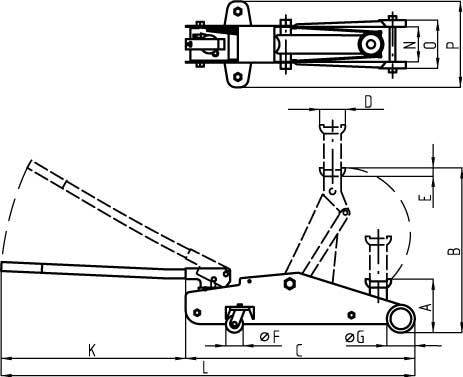 HobbyLine-Jack-2t-2-shema