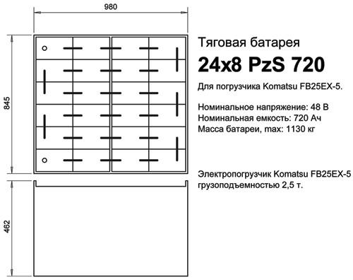 24x8PzS720_Komatsu_FB25EX-5