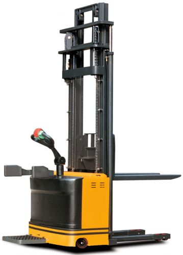 high-stacker-4815