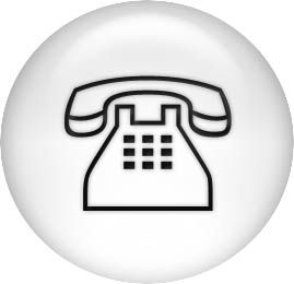 telephone_icon
