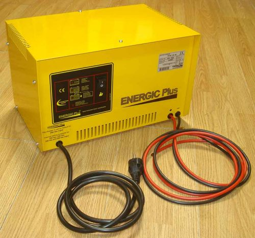 Energic-Plus-RE-24V-50A-230v-122TA8165