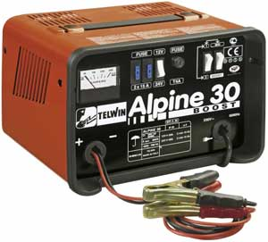 Telwin-Alpine-30-Boost